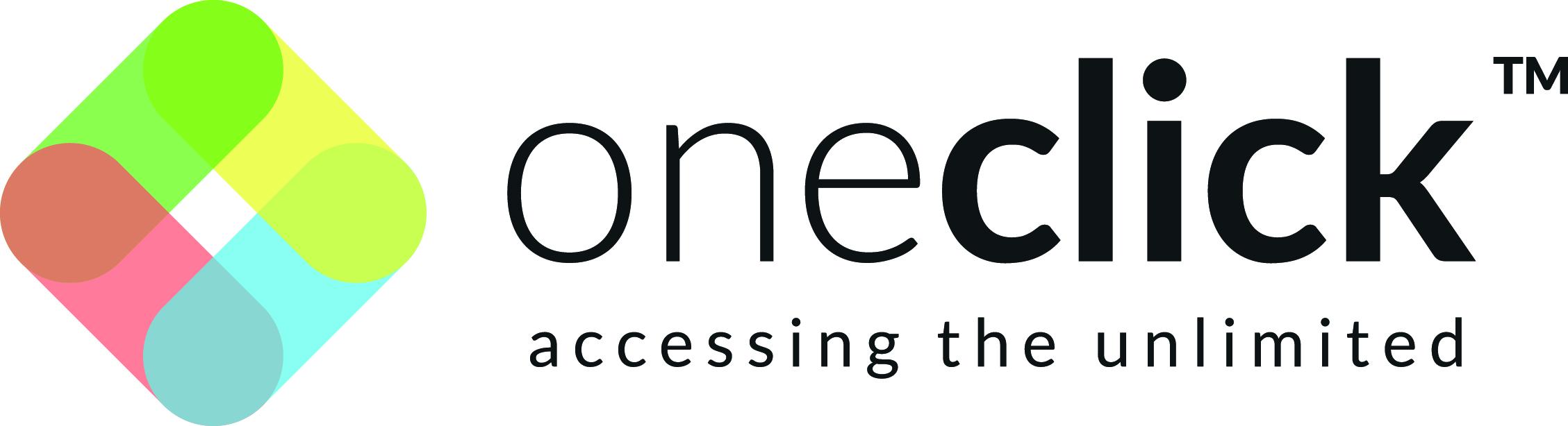Logo oneclick-cloud