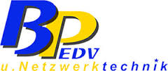 BPEDV Logo