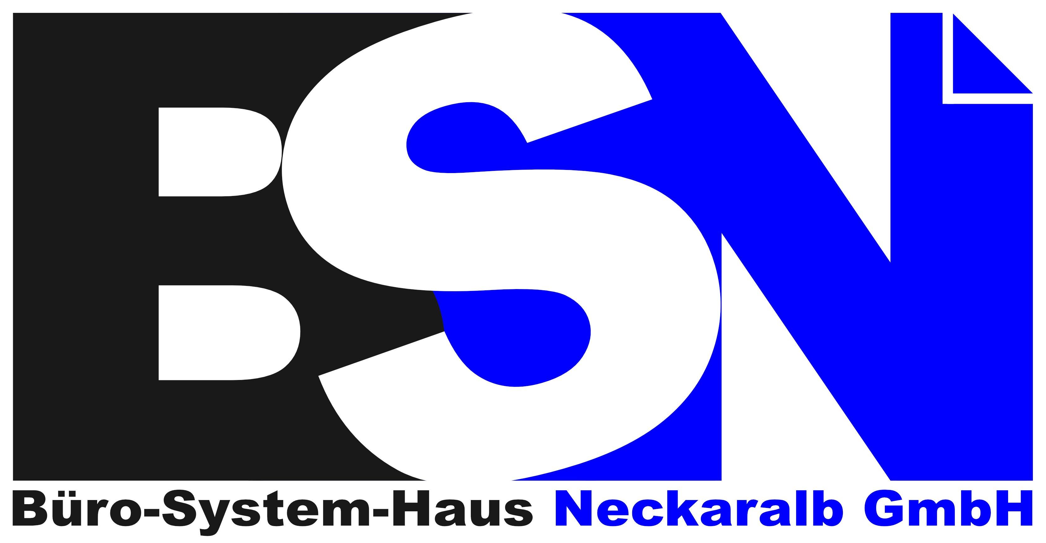 BSN GmbH Logo