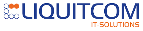 Liquitcom IT-Solutions Logo