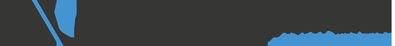 Delta Systemtechnik Horn GmbH Logo