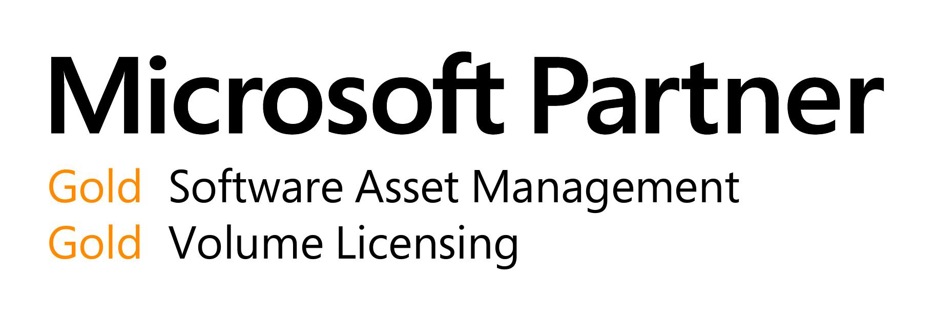 Microsoft SAM und VL Gold