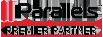 Parallels Premier Partner