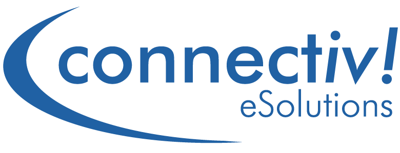 connectiv! eSolutions Logo