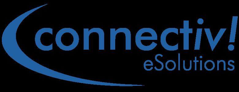 connectiv! eSolutions Logo