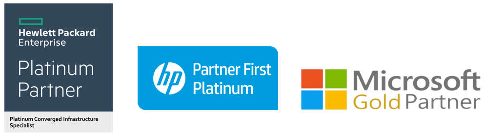 Logo Netgo Zertifizierungen