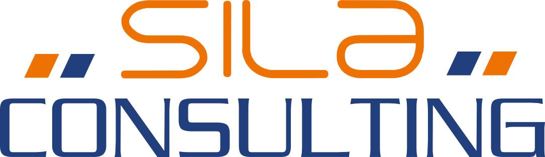 SILA Consulting Logo