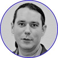 Foto Patrick Kruse - Vorsitzender des Aufsichtsrats