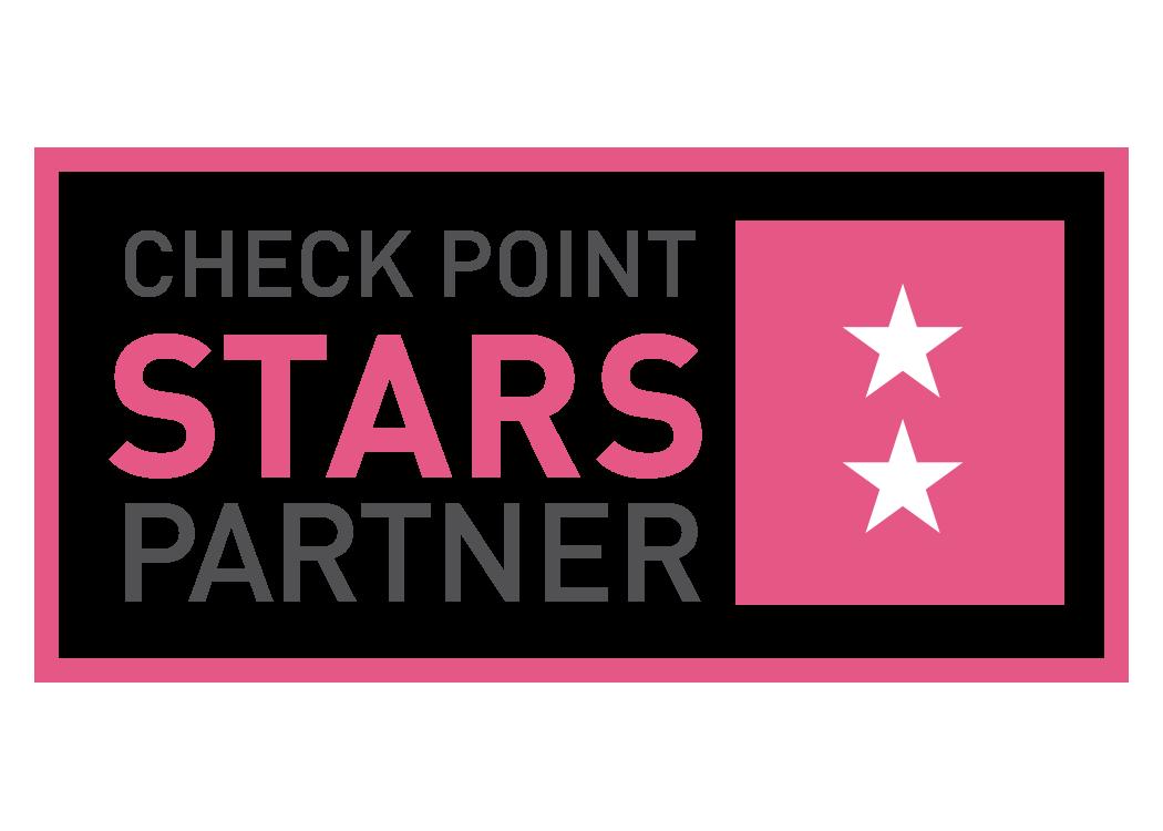 Logo Checkpoint Bohnen IT