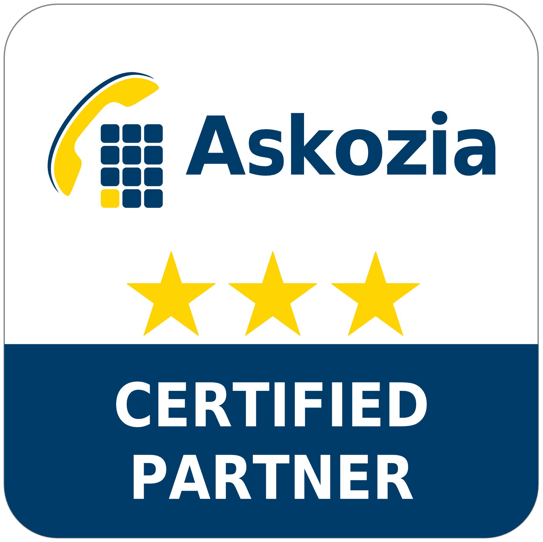 Logo Askozia inmedias.izt