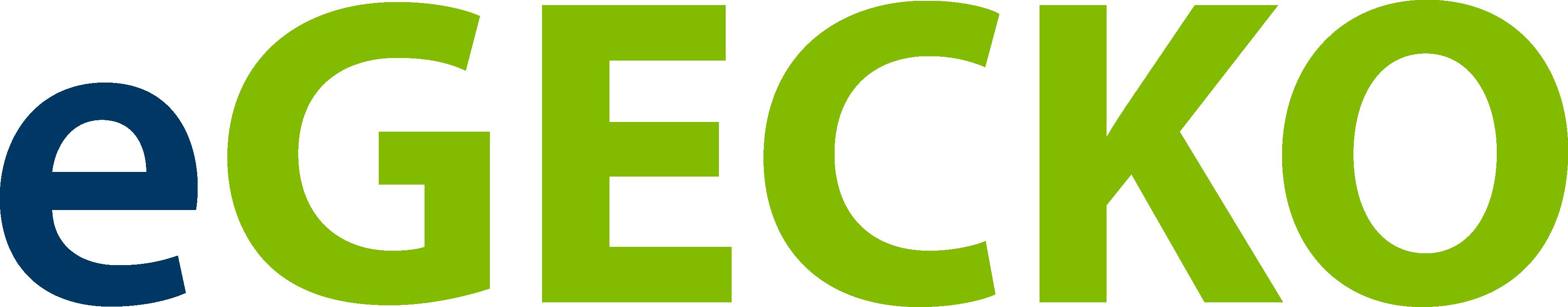 Logo eGecko Hetkamp