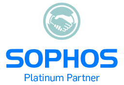 Logo Sophos Platinum ProLan