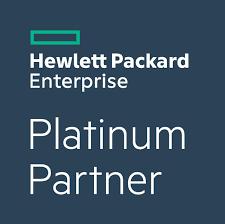 Logo HPE Platin Netgo 1
