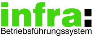 Logo Infra Hetkamp