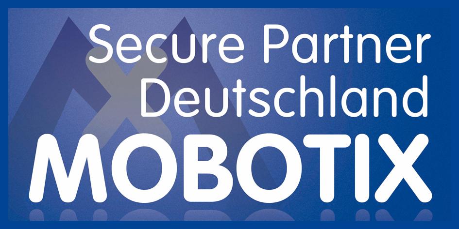 Logo Mobotix CND