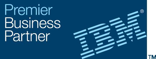 Logo IBM PBP Crayon