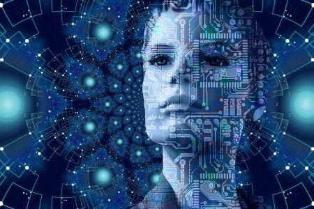 Netzwerk Virtualsierung