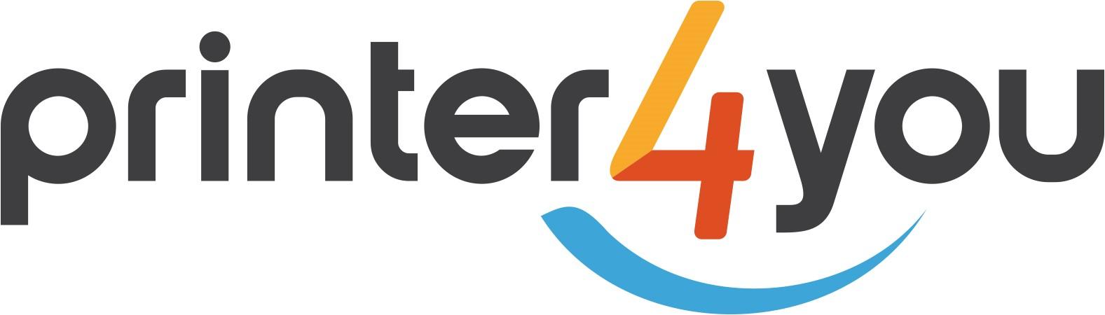 P4Y Logo neu