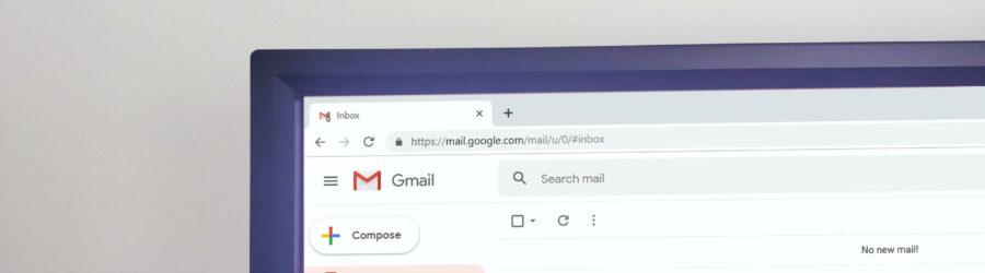 Datenrettung: Verschlüsselungstrojaner GandCrab tarnt sich in Bewerbermails