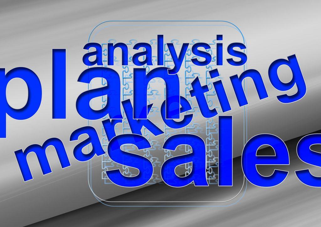 pixabay crm sales