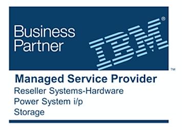 IBM MSP INS