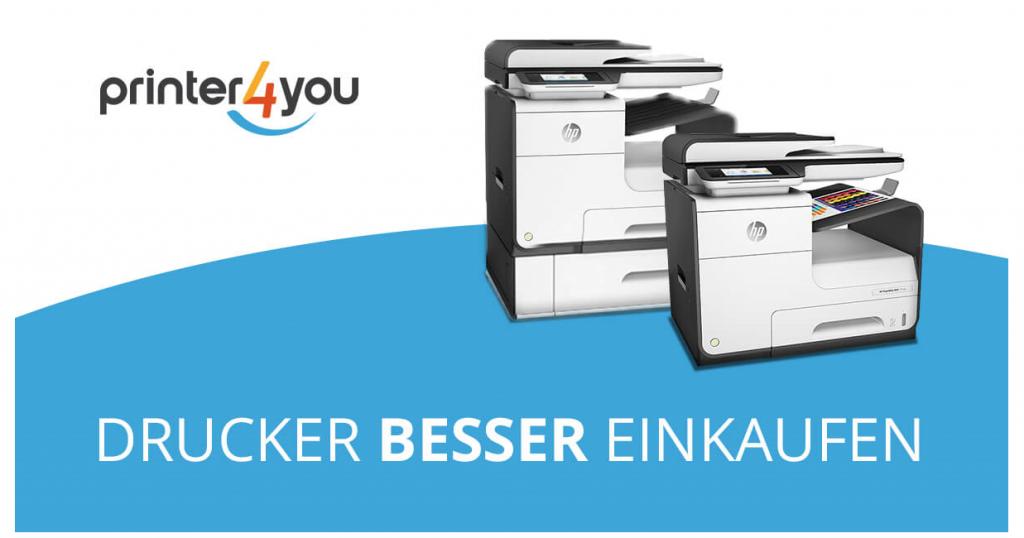 printer4you dbk