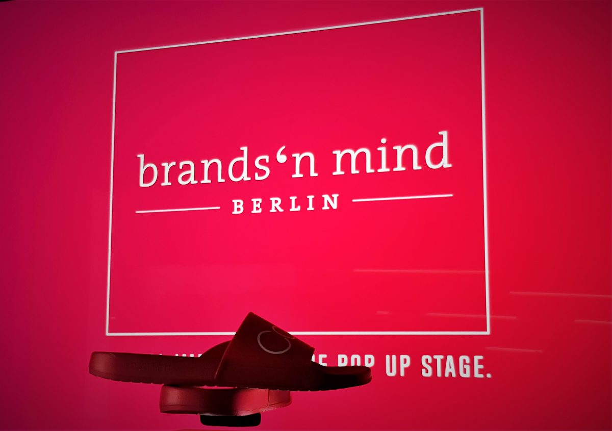 brands´n mind berlin