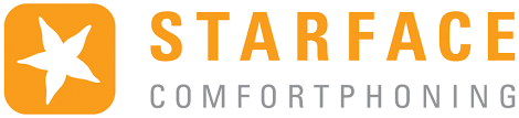 Liquitcom_Starface