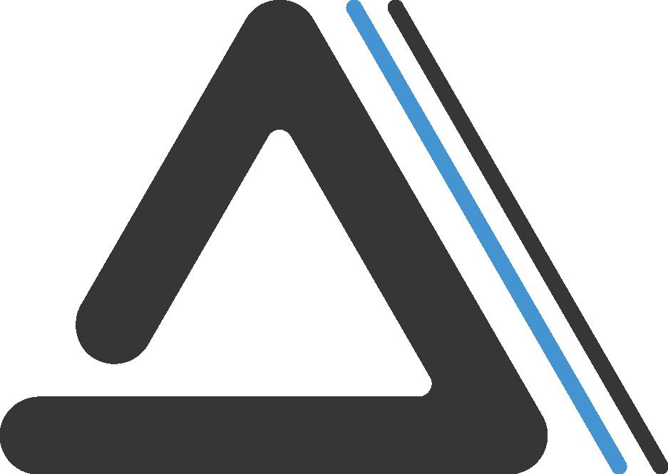 Logo Delta STH