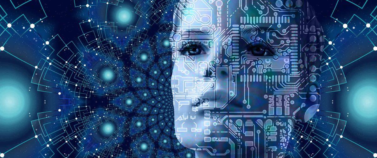 Servervirtualisierung, virtuelle Systeme
