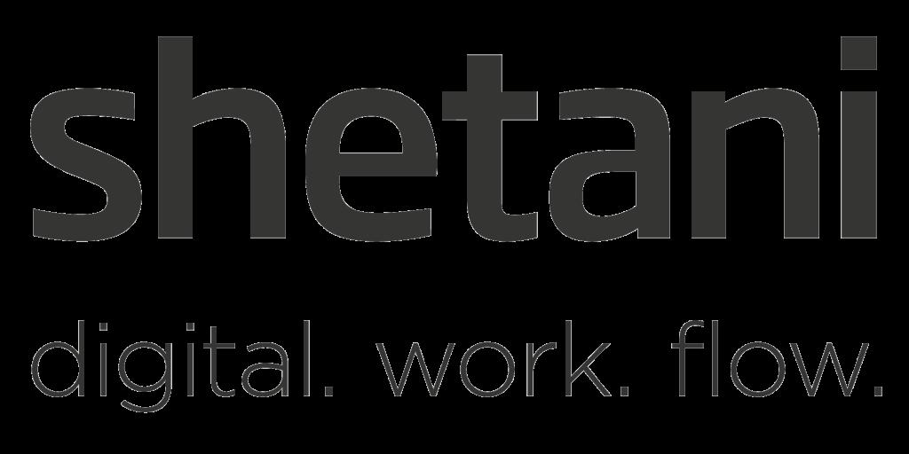 Logo shetani Digitalagentur