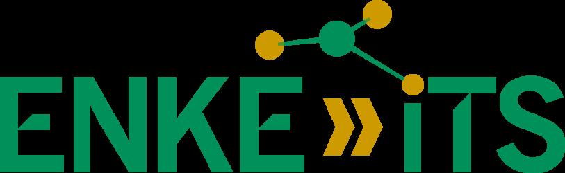 Logo Enke iTS_Karlsruhe