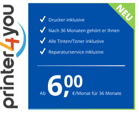 printer4you_teaser_drucker_ab-sechs-euro
