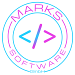 Emblem_Marks_Software GmbH