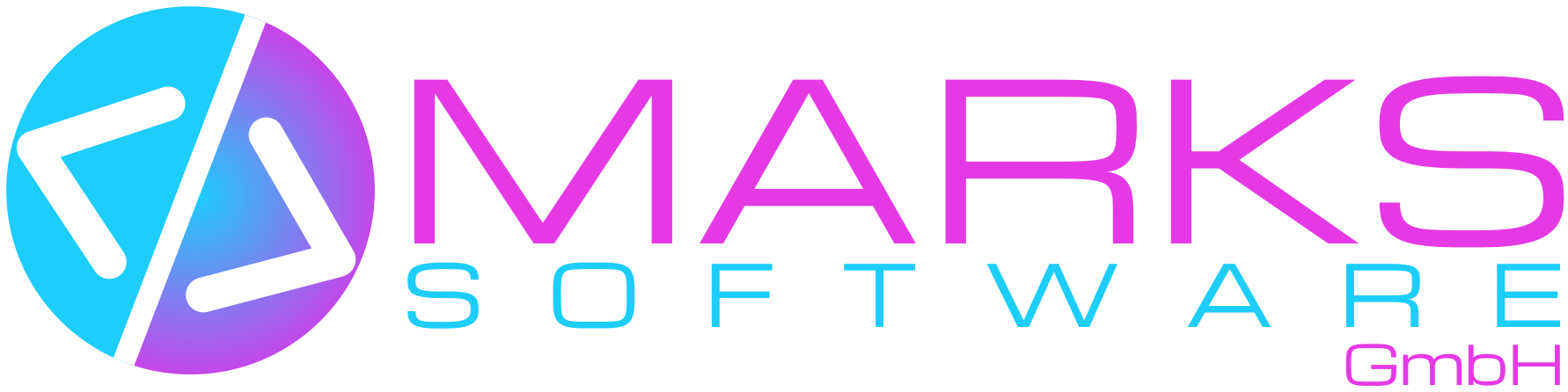 Logo_Marks_Software_GmbH