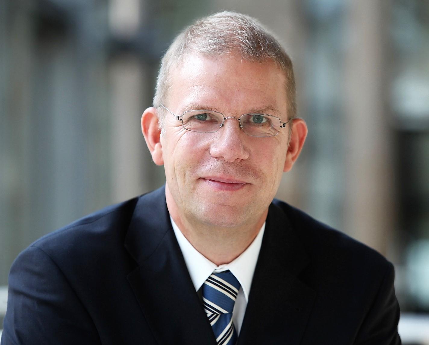 Frank_Feder_Sales Director Thomas-Krenn