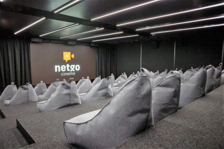 netgo_cinema