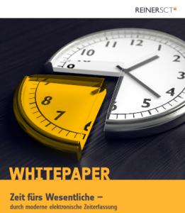 ReinerSCT_Whitepaper