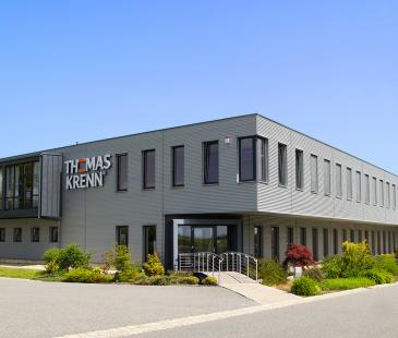 Gebäude_Thomas-Krenn.AG