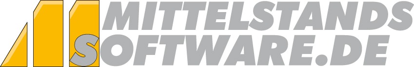 Logo Mittelstandssoftware.de