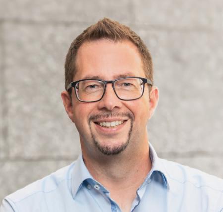 Michael Wienser, digitevo GmbH