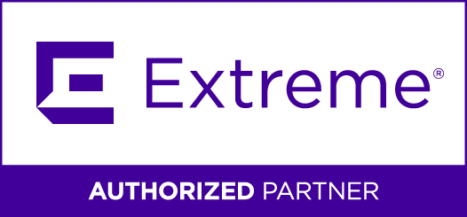 logo extreme networks mowasystems