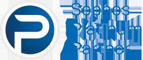 sophos platinum logo prolan