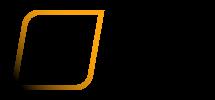 Logo sophos gold partner mowasystems