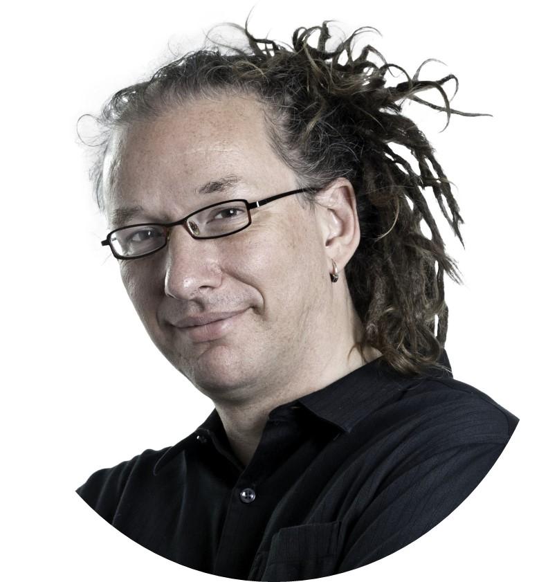 Carsten Brunke