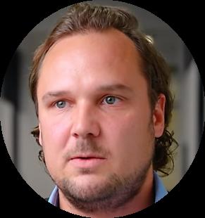 Ulrich Winkler
