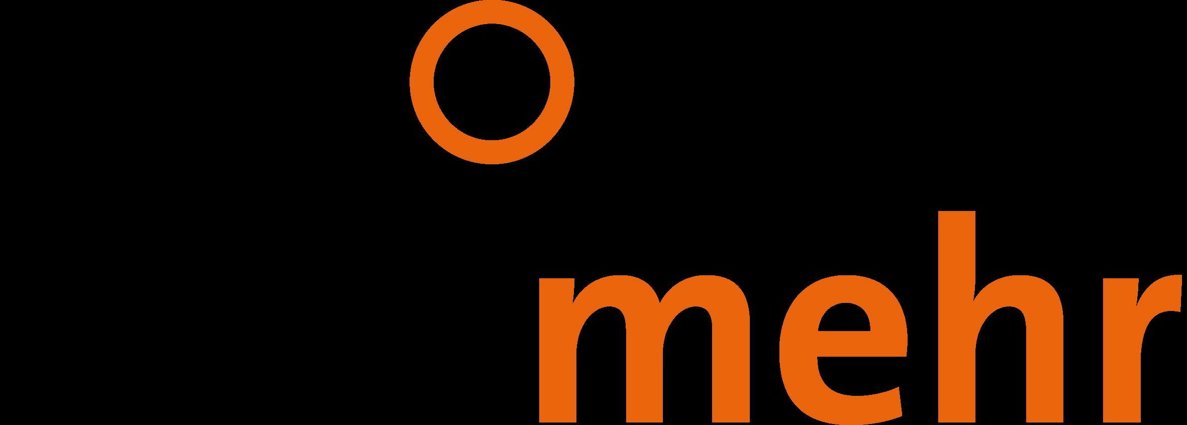 logo von commehr berlin