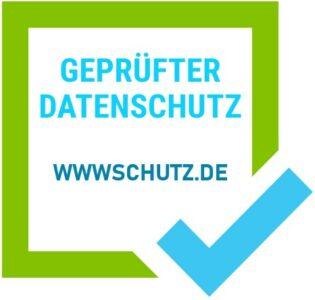 Siegel_wwwschutz.de