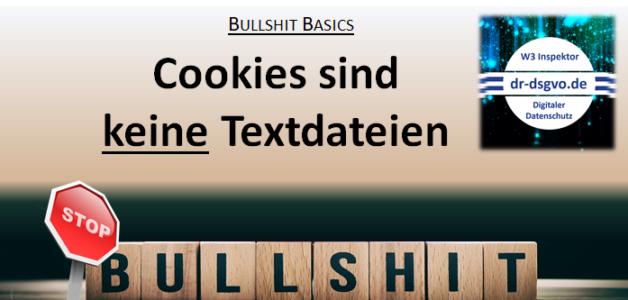 cookies_sind-keine-textdatei