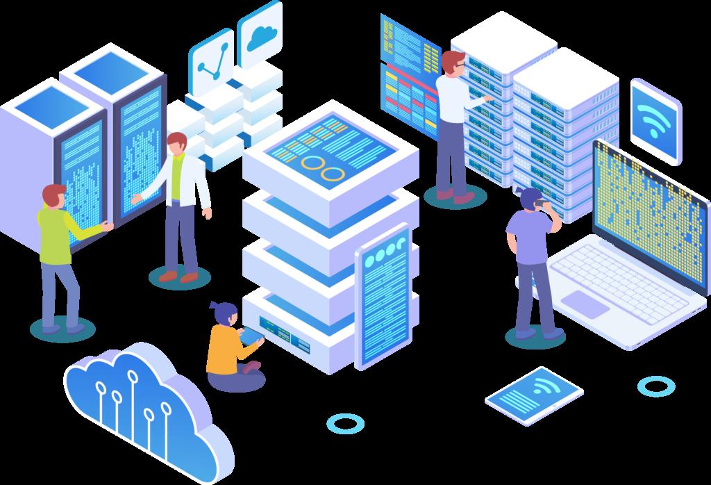csm_grafik_it-monitoring